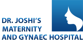 Dr. Joshi'S Maternity And Gynace Hospital